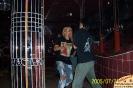 BILIBANCS_2005_003