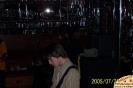 BILIBANCS_2005_006