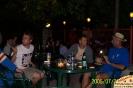 BILIBANCS_2005_011
