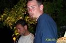 BILIBANCS_2005_012