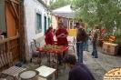 BILIBANCS_2008_010