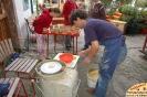 BILIBANCS_2008_011