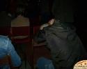 BILIBANCS_2009_039