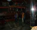 BILIBANCS_2009_047